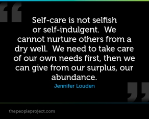 Image result for quotes on self-care