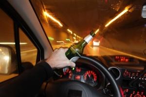 dont-drive-drunk
