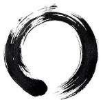 buddhist circle