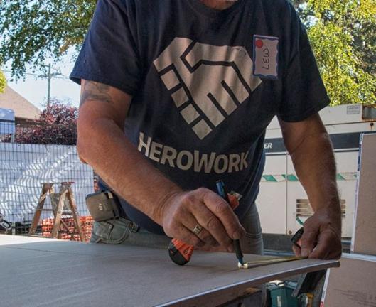 herowork2