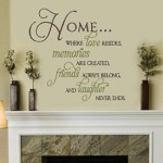 Home-Where-Love-Resides-Vinyl-Wall-Decal - Copy