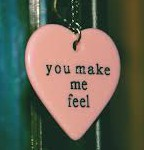 makeme feel