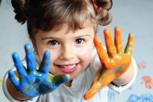 la-petite-enfance-solidaire-au-debut-de-la-vie